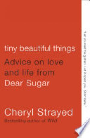 (PDF DOWNLOAD) Tiny Beautiful Things