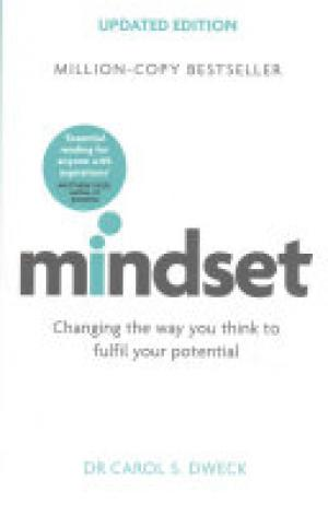 (PDF DOWNLOAD) Mindset - Updated Edition