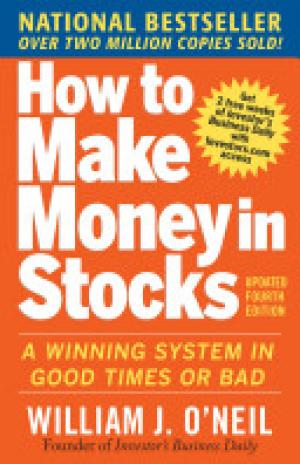 How To Make Money In Stocks, Third Edition PDF Free Download