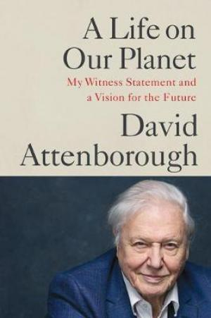 A Life on Our Planet PDF Download