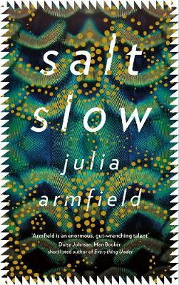 Salt Slow PDF Download