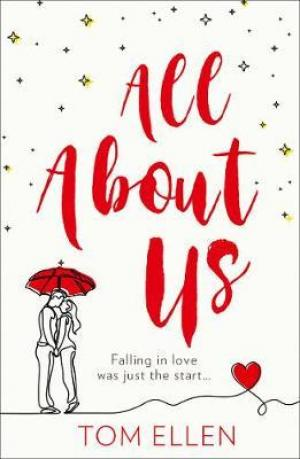 All about Us PDF Download