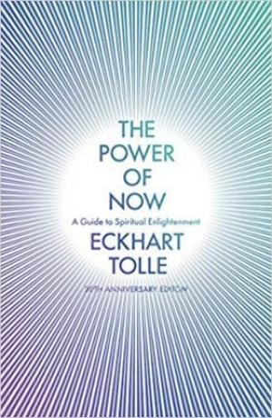 (Download PDF) The Power of Now