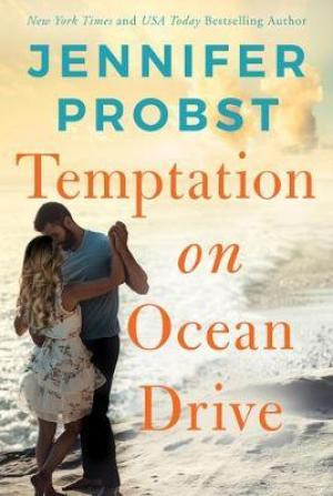 [PDF DOWNLOAD] Temptation on Ocean Drive
