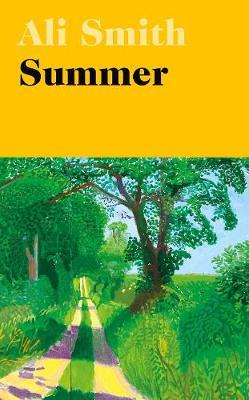 [PDF DOWNLOAD] Summer by Ali Smith