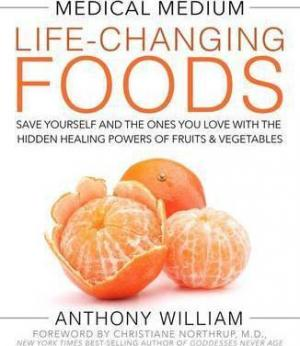 [PDF DOWNLOAD] Medical Medium Life-Changing Foods