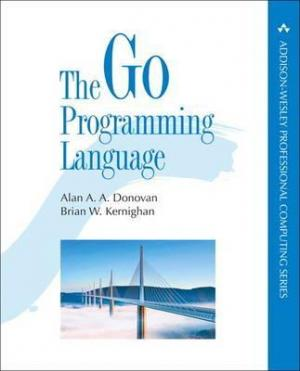 [PDF DOWNLOAD] The Go Programming Language,