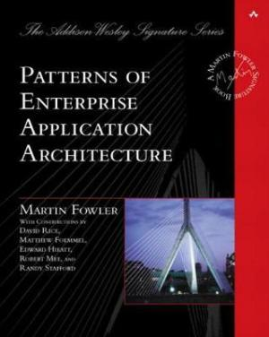 [PDF DOWNLOAD] Patterns of Enterprise Application Architecture