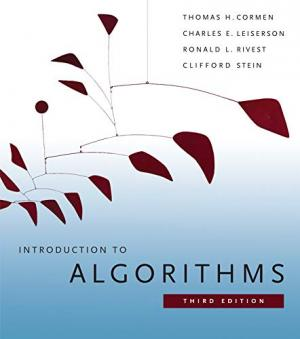 [PDF DOWNLOAD] Introduction to Algorithms