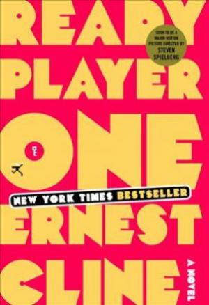 Ready Player One by Ernest Cline PDF Download