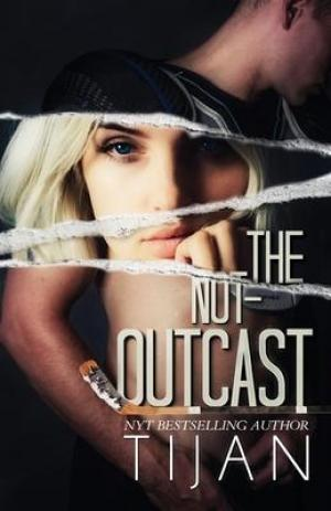 The Not-Outcast PDF Download
