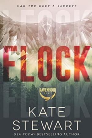 Flock by Kate Stewart PDF Download