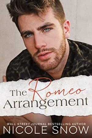 The Romeo Arrangement PDF Download