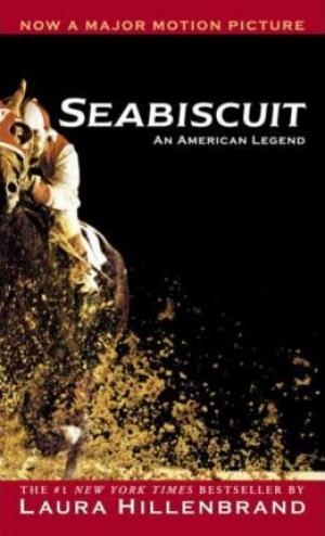 Seabiscuit : An American Legend PDF Download